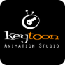 KEYTOON ANIMATION STUDIO