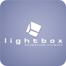 LIGHTBOX ENTERTAINMENT