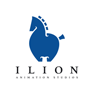 ILION ANIMATION STUDIO